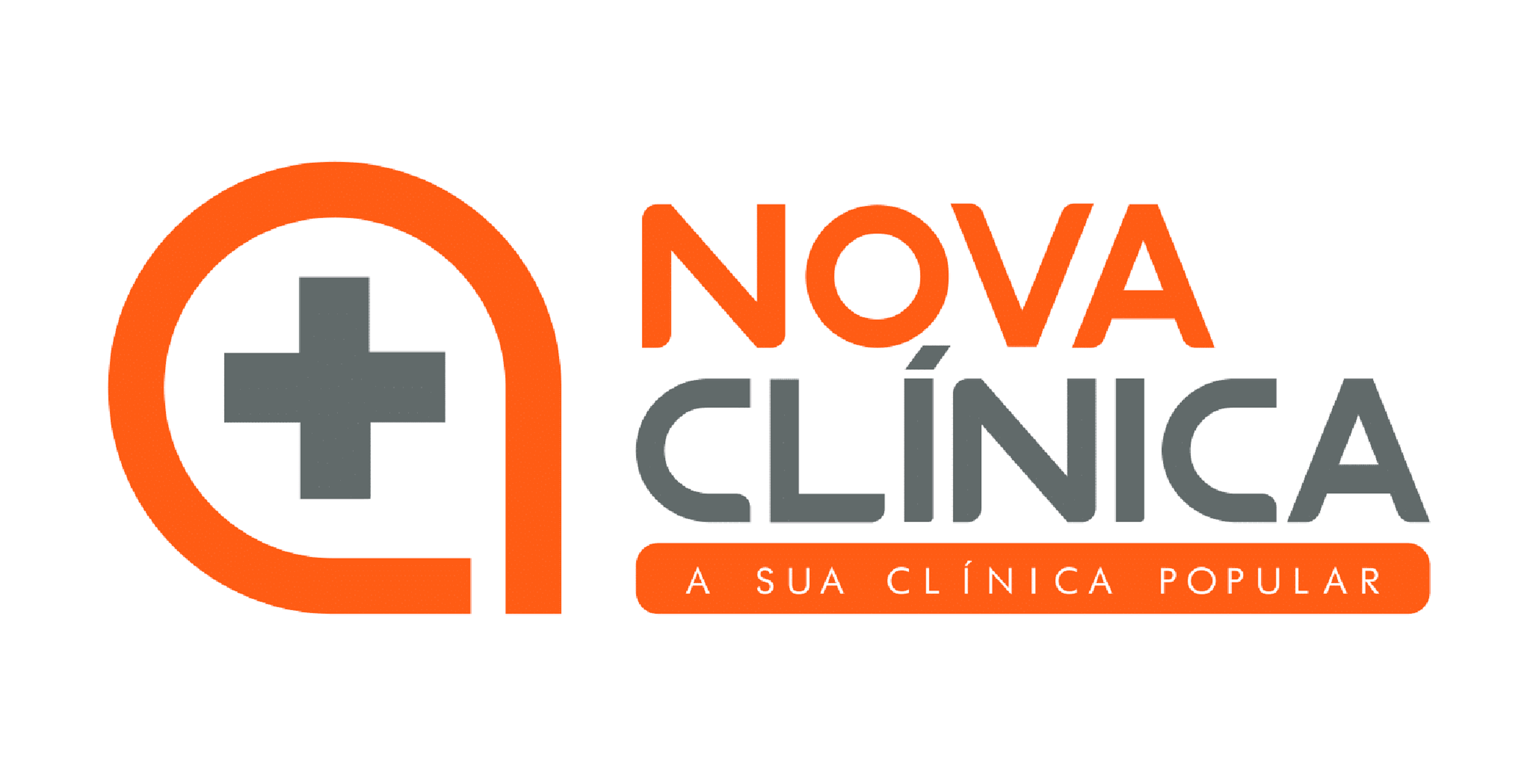 Nova Clinica MA